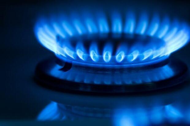 Habrá interrupción del gas natural en 12 municipios del Meta