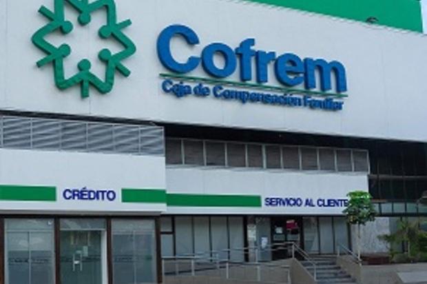Los 54 años de Cofrem ayudando a una mejor calidad de vida