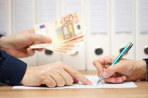 ¿Cómo puedo participar del fondo público económico?