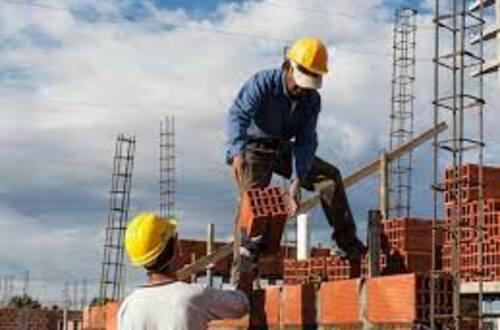 Departamentos  con mayor número de obras inconclusas