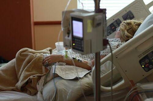 Hospital de Granada declaró emergencia funcional