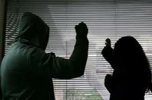 Mujer permanece bajo pronóstico reservado tras brutal ataque