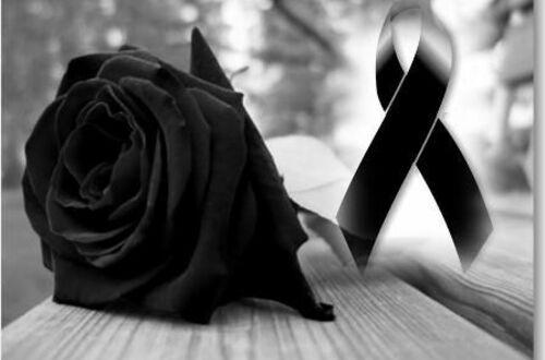 Joven murió tras brutal ataque  de su pareja en Fuentedeoro