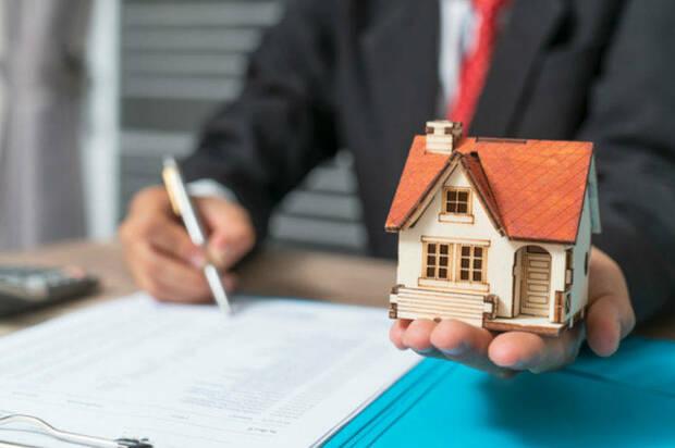Gobierno inició entrega de subsidios de vivienda a jóvenes