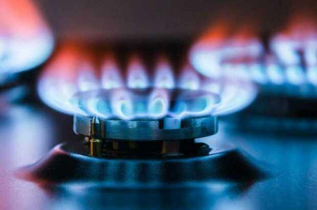 Suspenden servicio de gas en La Cuncia, Acacías y Granada