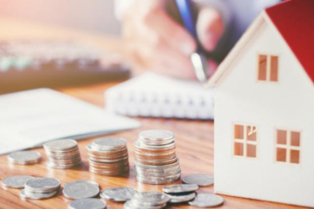 Construcción y compra de vivienda creció en julio