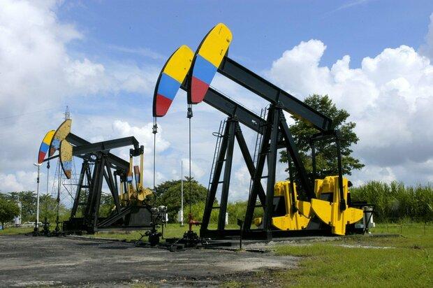 Colombia registró recuperación en producción de petróleo