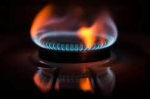 Suspenderán suministro de gas en municipios del Meta