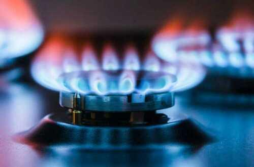 Normalidad en suministro de gas en el sur de Villavicencio