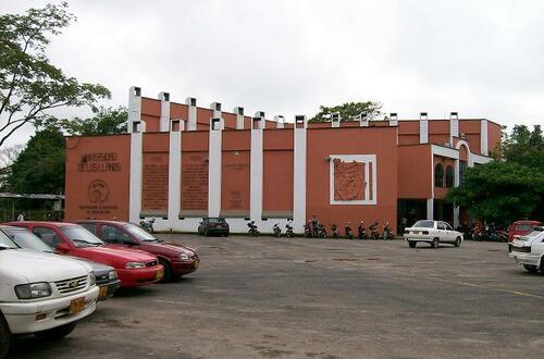 Reanudan convocatoria para elegir rector de Unillanos