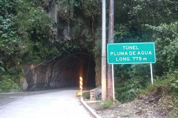 Conozca el plan de manejo integral en vías de la Orinoquia