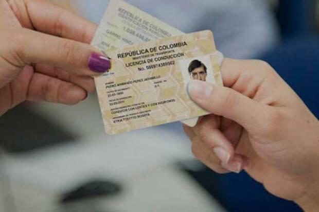 ABC renovación de licencias