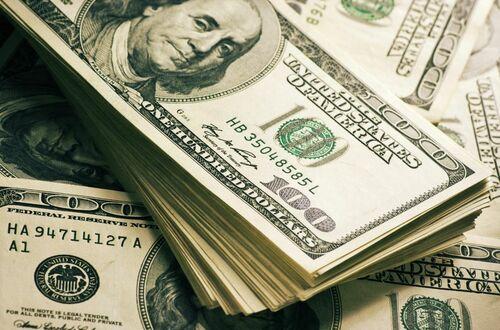 Cómo hacer rendir la plata ante subida del dólar