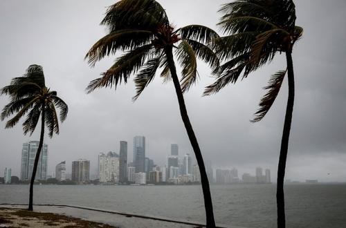 Colombia, sede de Cumbre de Clima Latinoamérica y el Caribe