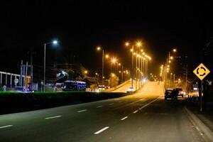 Restringen tránsito nocturno de vehículos en Villavicencio
