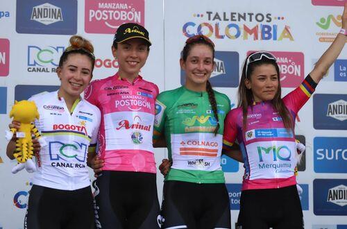 Habrá cierres viales en Villavicencio por Vuelta A Colombia