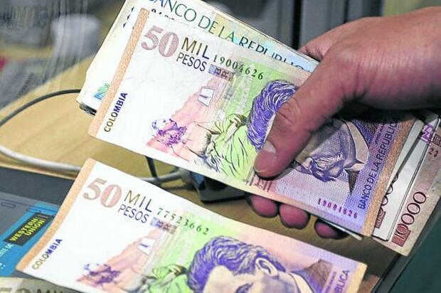 Aumenta recompensa por asesinos de coronel en Villavicencio
