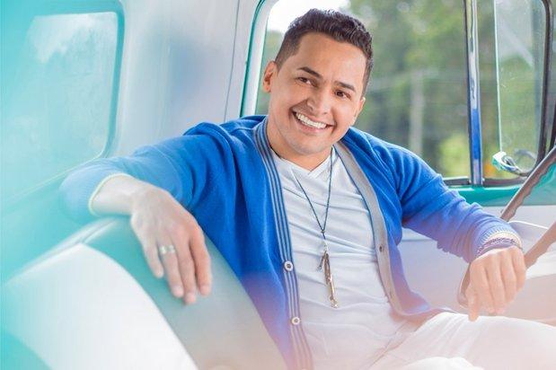 """Nuevo lanzamiento de Jorge Celedón """"Lo que no me gusta de ti"""""""