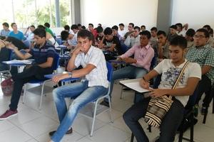 Abiertas inscripciones para primer semestre académico 2015 en Unillanos