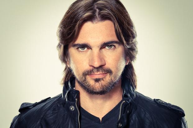 Juanes estrena varios vídeos donde cuenta una sola historia