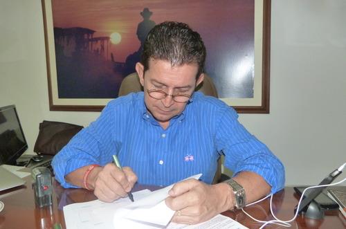 Listo Plan Anticorrupción y de Atención al Ciudadano en la Universidad de los Llanos